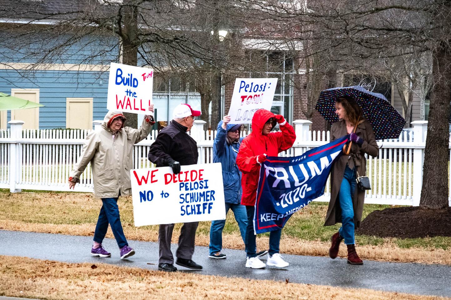 trump rally 49.jpg
