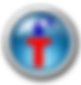 125px-nkcrc-facebook-button-1.png