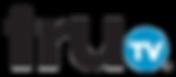 TruTV logo.png