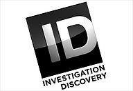 ID logo.jpg