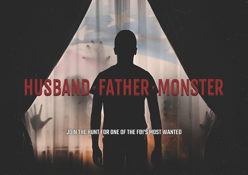 HUSBAND_ FATHER_ MONSTER (Print Ready Ve