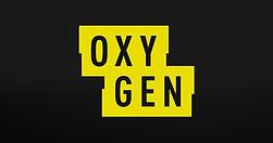 Oxygen Logo.jpg