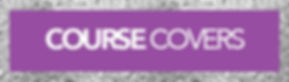 coursecovers.jpg
