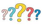 question-mark-2405202_960_720.png