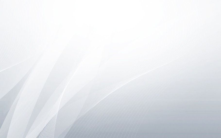 White-Abstract-Backgrounds.jpg