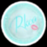 PicsArt_02-24-05.36.38.png