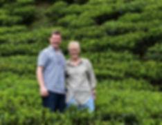 In Darjeeling.jpeg