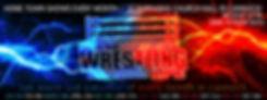 st b web banner.jpg