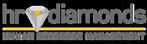 logo-1.0x110.png