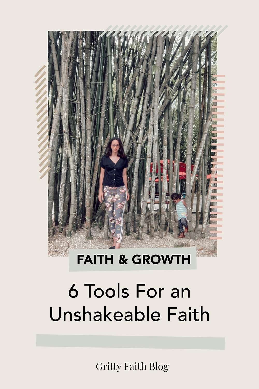 builing a strong faith finding a christian faith mentor growing in your faith christian courses for women