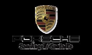 thumbnail_Logotipo-Porsche-SA-SF.png