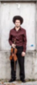 Argentina, Buenos Aires, Musica, Violinista, tango, clasico