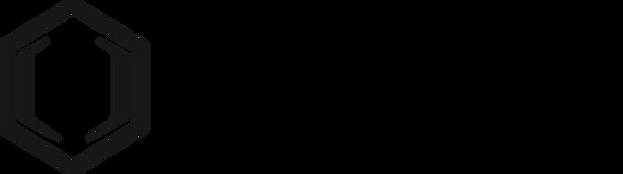 ALiiENactivity Logo WebsiteHeader2018.pn
