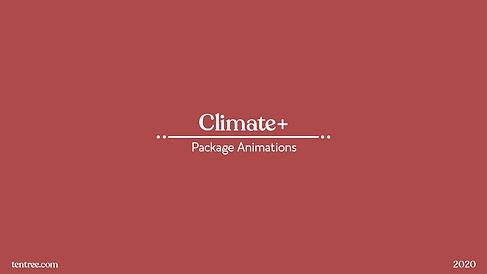 Climate+Thumbnail.png