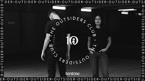 FA20_Outsiders_LifestyleVid_16x9_FA (0;0