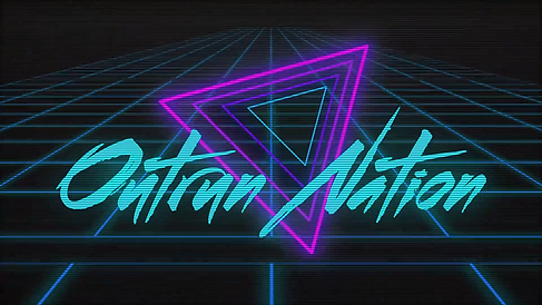 Outrun Nation Broadcast Design.png
