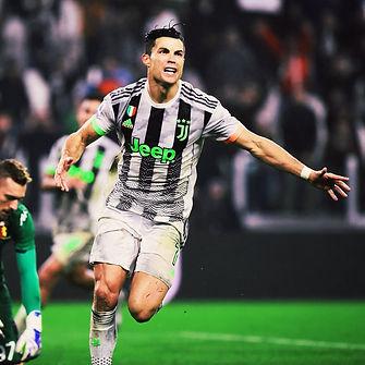 Ronaldo4.jpg