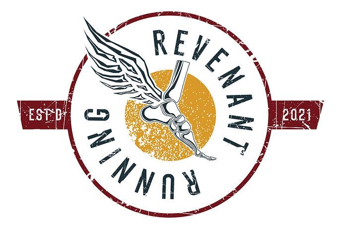 RR_logo_full_color_badge.jpg