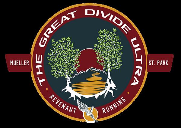 RR_Great_Divide_logo_badge.png