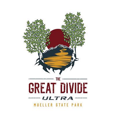 RR_Great_divide_logo_stacked.jpg