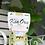 Thumbnail: KiaOra DOG(キアオラドッグ) グラスフェッドビーフ&サーモン