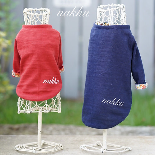 Long sleeve nakku original