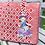 Thumbnail: ラぺドール(ドリームス・オブ・サマーNO1)