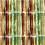 Thumbnail: Bamboo Earth Fabric Choice
