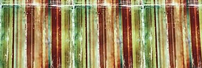 Bamboo Earth Fabric Choice