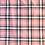 Thumbnail: Pink Plaid