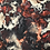 Thumbnail: Abstract Charred Crimson