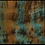 Thumbnail: Aqua - Brown Tie Dye Fabric Choice