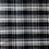 Thumbnail: Black & White Plaid