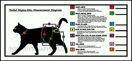 TAILED CAT NAPPYKIN MEASUREMENTS webfit.jpg