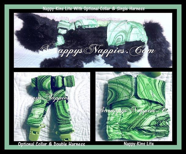 New Nappykins 1-001.JPG