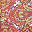 Thumbnail: Summer Melon Paisley Fabric Choice