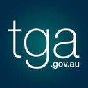 AUSTralian TGA.jfif