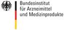 Bundesamt arzneimittel.png