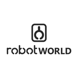 r_world_logo-02.png