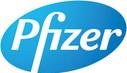 pfizer.jfif