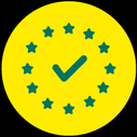 green pass europe.png
