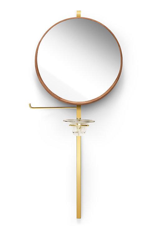 Espelho 345