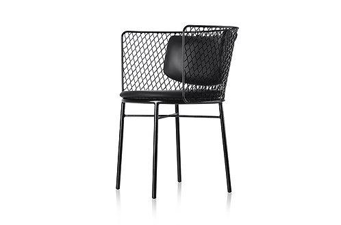 Cadeira Doty