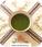 Sopa Veraniega – Súper Nutritiva =) Rica y baja en calorías.