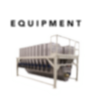 Feed Batching Equipment
