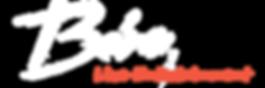 1 logo whiteENT.png
