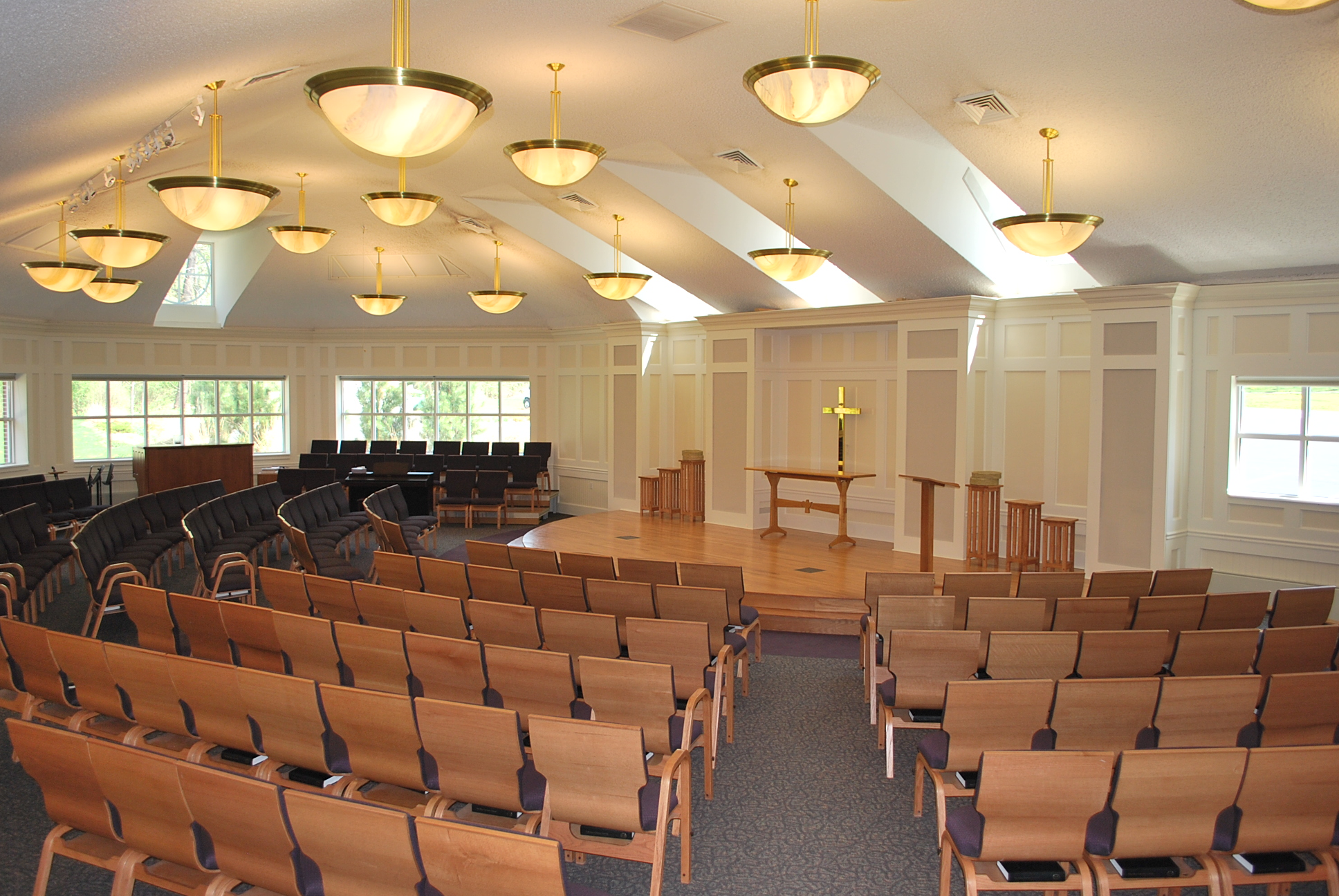 Spring Creek United Church of Christ