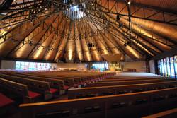 Christ Church of Oak Brook