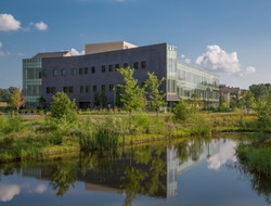 Karl J. Jacobs Center for Science and Math