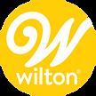Wilton Logo.png